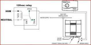 diagrams 1280720 lennox hvac control board wiring replace an thermostat wires outside ac unit at Hvac Control Board Wiring Diagram