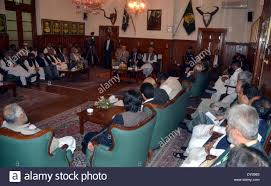 essay about defence day of pakistan speech   essay for youessay on president of   house