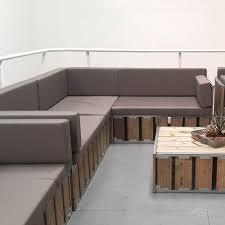 creative images furniture. Creative-furniture-1 Creative Images Furniture