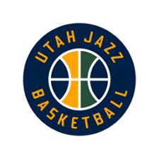 Utah Jazz | News & Stats | Basketball | theScore.com