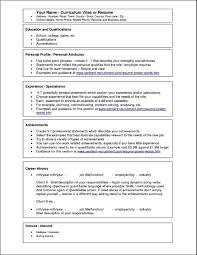 Environmental Protection Essay Hindi Lotus Administrator Resume