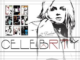 bachelor dissertation exploring celebrity culture bijanmartin image