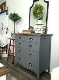 painting furniture ideas color. Wood Color Paint For Furniture Painting Ideas Best Painted E