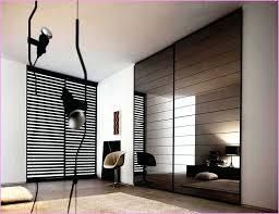 mirror sliding closet doors ikea rona