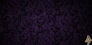 <b>Floral Violet</b> Xperien Theme – Праграмы ў Google Play