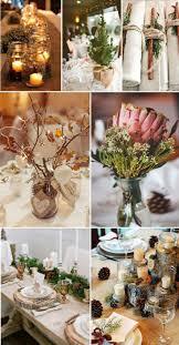 Die Besten 25 Glanz Hochzeit Ideen Auf Pinterest Pailletten