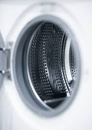 Cincinnati Refrigerator Repair How To Prevent Your Washing Machine From Leaking Don Bacon