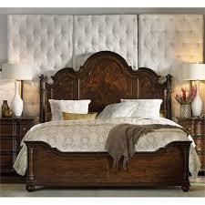 Best Hooker Bedroom Furniture Hooker Bedroom Furniture to