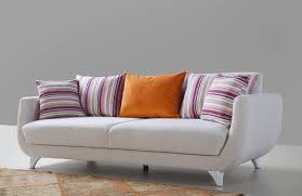 Dream Sleeper Sofa