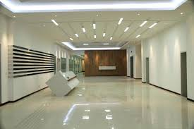 Office light fittings Architectural Fluorescent Light For Office Interesting Office Fluorescent Ceiling Light Fixture Ideas Large Size With Fluorescent Lamps Design Office Fluorescent Light Pinterest Fluorescent Light For Office Interesting Office Fluorescent Ceiling