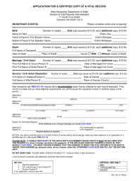 fake marriage certificate online fillable fake marriage certificate maker online edit print