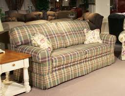overstuffed sofas and chairs. living room home apartment country sofas design ideas . overstuffed and chairs