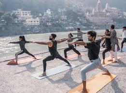 kundalini yoga teacher training