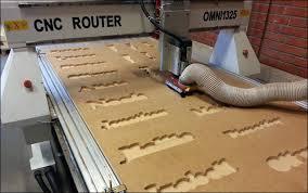 cnc wood router. mdf cut cnc wood router n