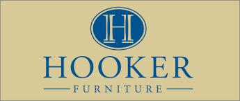 hooker furniture bernhardt furniture logo24 logo
