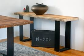 rustic furniture perth. plain rustic furniture perth flmb on decorating