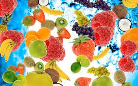fresh fruit wallpaper. Wonderful Fresh Fruit Wallpaper Fresh Fruit 1080p Wallpaper Food Wallpaper  Downloads Bubbles To H