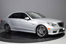 vehicle details 2016 mercedes benz e cl at greater chicago motors glendale heights greater chicago motors