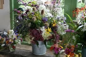 Flower arrangement Dublin