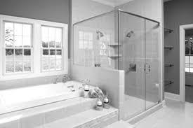 average cost bathroom remodel. Bath Fitter Price Range Lowes Bathtub Surround Rebath Costs Bathroom Remodel Vs Reviews Kitchen Average Cost