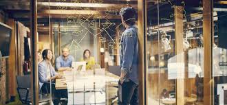 office design companies. The Most Succcessful Companies In The World Look For Ways To Re-energize  Their Work Space. Office Design