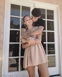 Dance Moms Maddie Ziegler Splits From Boyfriend Jack