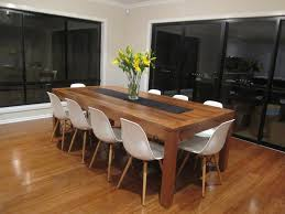 Small Picture Chair Best 25 Timber Dining Table Ideas On Pinterest Tables And