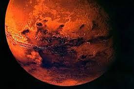 essay on mars planet mars in the popular imagination mars article national mars in the popular imagination mars article national