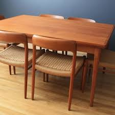 mid century modern furniture dining tables simplistic century dining room furniture new chair and sofa mid