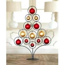 Ornament Display Stand Canada Magnificent Christmas Ornament Display Stand Canada Christmas Decorations Free