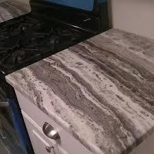 photo of element granite quartz philadelphia pa united states