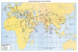 World Map Europe And Asia World Map Europe And North Africa New Asia Within Of 6 World Wide Maps