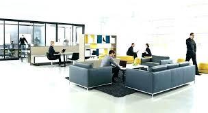 office arrangement ideas. Small Office Arrangement Ideas