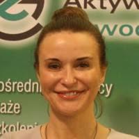 Aneta Kłopot - Wartecka dyrektor Powiatowego Urzędu Pracy Od dwunastu lat Powiatowy Urząd Pracy w Środzie Wielkopolskiej organizuje Targi Pracy. - 1398782673igosc