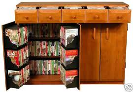 tv storage cabinet. Exellent Storage 1 Of 1Only 0 Available  With Tv Storage Cabinet