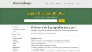 exampleessays com website review for exampleessays com woorank com exampleessays com
