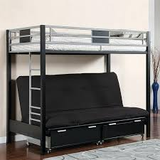 loft bed with couch underneath bunk bed sofa for a greater room design and function loft loft bed with couch
