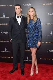 Matthew Goode - IMDb