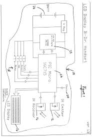 patent ep1035628a1 improvements relating to emergency lighting Emergency Light Wiring Diagram Maintained Emergency Light Wiring Diagram Maintained #50 emergency light wiring diagram non maintained