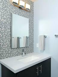 Wall Tile Backsplash Appbookbook Stunning Tile Backsplash In Bathroom
