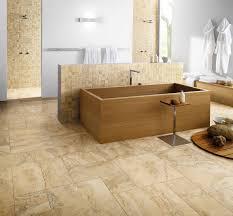 Bathroom Tile Floor Bathroom Tile Floor Porcelain Stoneware Polished Darwin