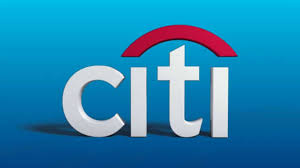 No debit cards major credit card needed for rentals contact info: Citi Retail Services Expands Partnership With American Honda Motor Corp