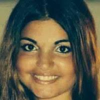 "5 ""Mandy Dagenais"" profiles | LinkedIn"