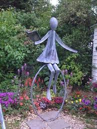 50 amazing garden art ideas garden