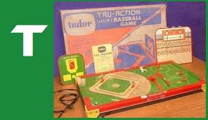 Wooden Baseball Game Toy Baseball Games antiques to modern tabletop sims a list 53
