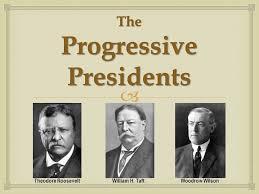 Venn Diagram Roosevelt Taft Wilson Under Fontanacountryinn Com