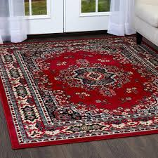 6 x 8 area rugs big lots outdoor rugs home depot area rugs area