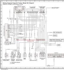 12 best porsche wiring images on pinterest porsche, bb and fuse panel Porsche 911 GT3 engine wiring harness pelican parts technical bbs