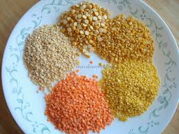 Pulses Racing As Dal Prices Near 200 Per Kg Bhatkallys Com