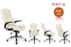 Mobili Per La Casa On Line : Get cheap mobili per ufficio a buon mercato aliexpress